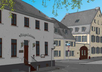 Krefeld-Uerdingen
