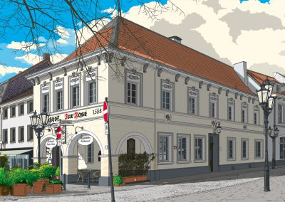 Krefeld-Hüls