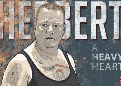 No. 22 · Herbert
