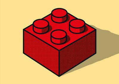 02 4er Lego