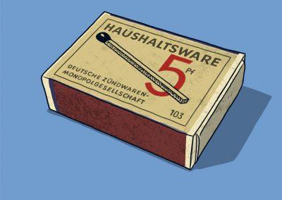 19 Haushaltsware