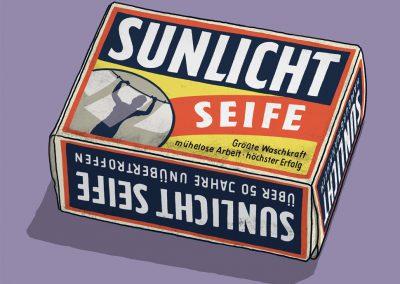 23 SunlichtSeife