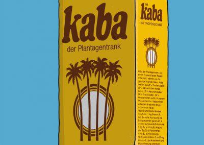 32 Kaba